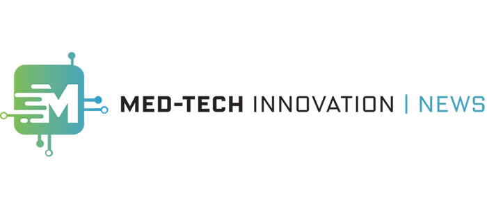 Med-Tech Innovation