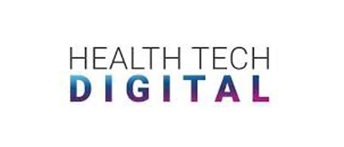 Digital Health Technology