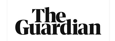 Guardian Newspapers