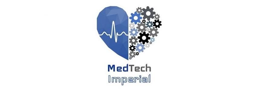 MedTech Imperial