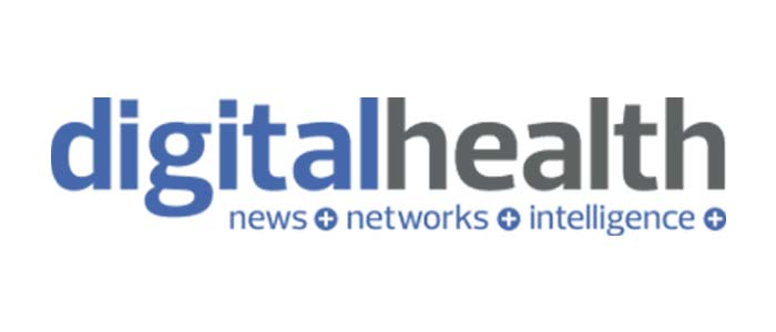 https://www.digitalhealth.net