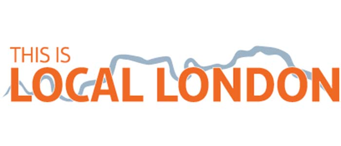 https://www.thisislocallondon.co.uk
