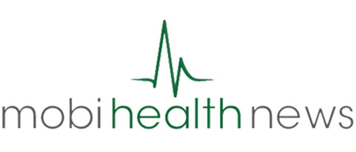 https://www.mobihealthnews.com