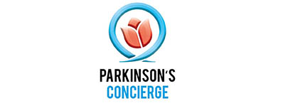 www.parkinsonsconcierge.com