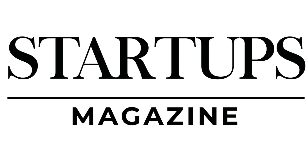 startupsmagazine.co.uk