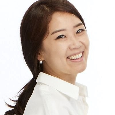 Lucy Jung