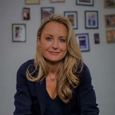 Melissa Snover