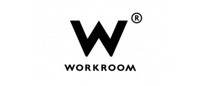 https://workroom.co.uk