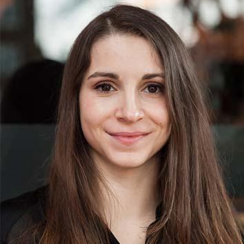 Katerina Pascoulis