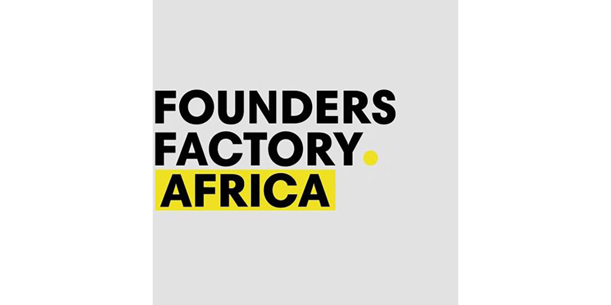 https://www.foundersfactory.africa/