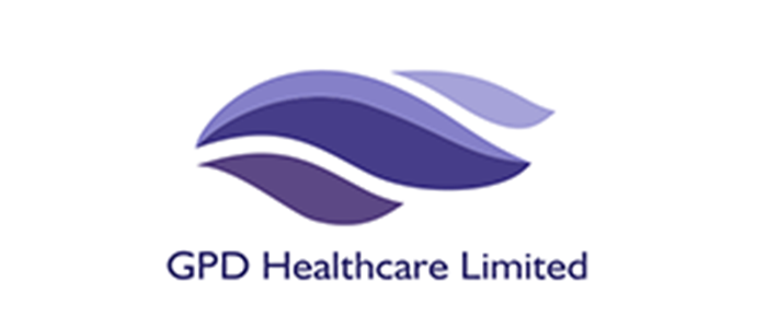 GPD Healthcare Ltd.