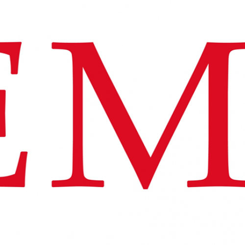EMJ Innovations is a journal to highlight the response across the healthcare industry and in clinical care