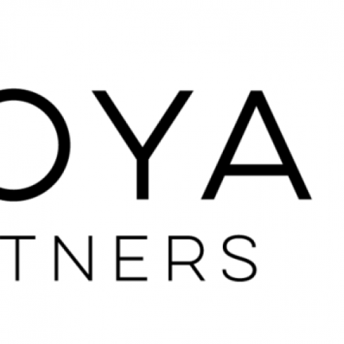 Joyance Partners is a global early-stage venture capital partnership